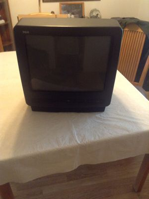 RCA TV for Sale in Wautoma, WI