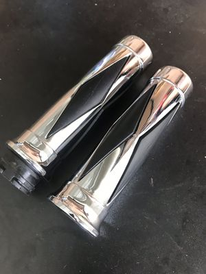 Motorcycle Parts for Harley-Davidson for Sale in Visalia, CA