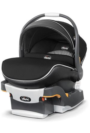 Chicco KeyFit 30 Zip Air Infant Car Seat, Q Collection for Sale in Avondale, AZ