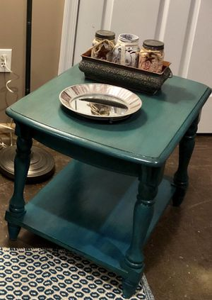 End Tables for Sale in Forest, VA