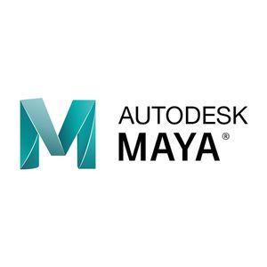 Autodesk Maya for Sale in Chula Vista, CA