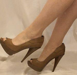 Michael Antonio women's shoes size 8 for Sale in Phoenix, AZ