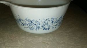 Vintage Pyrex Bowl for Sale in Fort Worth, TX