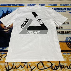Palace tri shadow t shirt large for Sale in Orlando, FL