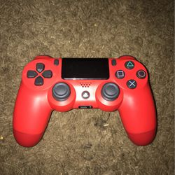 P4 Controller for Sale in Vancouver,  WA
