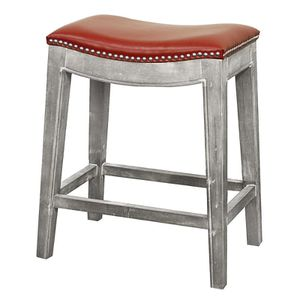 """Prendergast 24.5"""" Bar Stool - Brand New! - Retail: $190 for Sale in Columbus, OH"""