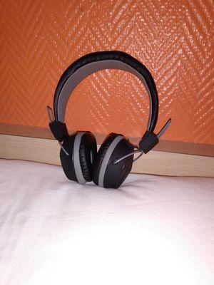 JLAB Bluetooth headphones for Sale in Marietta, GA