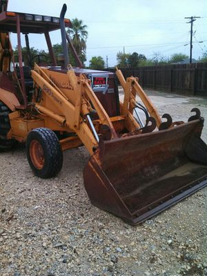 580 SUPER K 10500 DLLS for Sale in Nuevo Laredo, MX