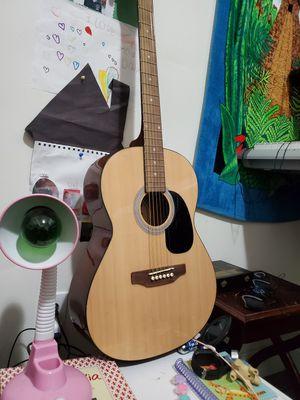 Guitarra Reynold for Sale in Jersey City, NJ