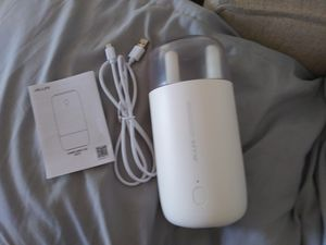 Portable humidifier for Sale in Columbus, OH