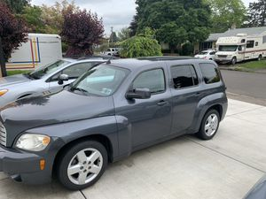 HHR Chevy 2011 for Sale in Hillsboro, OR