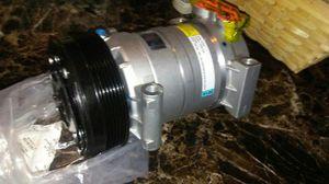 98 Suburban A/C compressor 5.7 Motor for Sale in Landover, MD