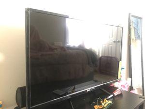 Brand New Tv 32 Inch for Sale in Richmond, VA