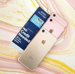 Apple iPhone 6S Plus 64gb Unlocked for Sale in Seattle,  WA