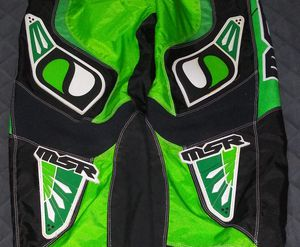 """""""MSR"""" Motorcycle Pants. EXCELLENT..like new Condition. SIZE: 34"""" for Sale in La Puente, CA"""