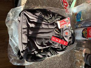 Swiss Gear backpack Brand New for Sale in Phoenix, AZ
