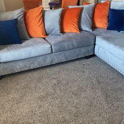 Sectional For Sale for Sale in Irving,  TX