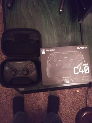 Astro ps4 controller for Sale in Glendale, AZ