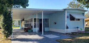 Mobil home 4 sale for Sale in Deltona, FL