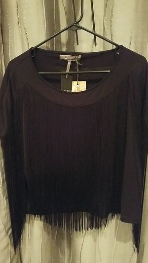 Buffalo Davis Britton Black Size XS ~New~ for Sale in Montclair, CA
