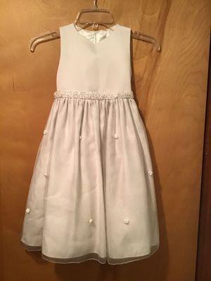 Girl's Size 5 Dress for Sale in Accokeek, MD
