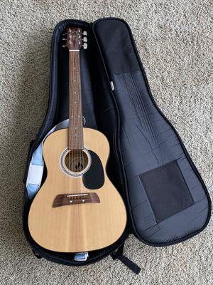 Fuel acoustic guitar for Sale in Apopka, FL