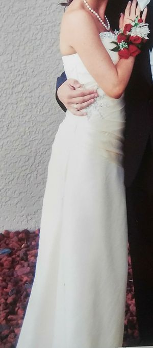 Handmade prom dress for Sale in Cape Coral, FL