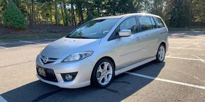 2009 Mazda 5 for Sale in Waterbury, CT