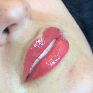 Lip blush for Sale in Irving, TX
