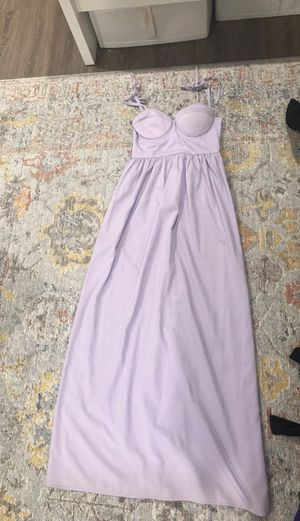 Tobi Maxi Dress Small for Sale in Woodbridge, VA