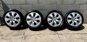 Honda Accord Wheels OEM for Sale in Commerce, CA