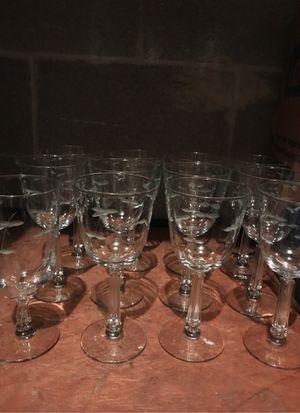 Retro glasses for Sale in Tinley Park, IL