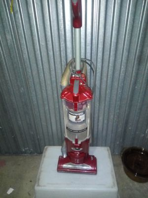 Shark vaccum for Sale in Hyattsville, MD