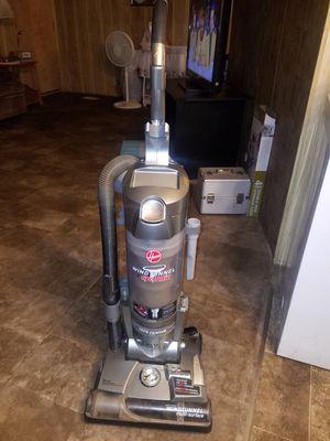 Hoover Vacuum for Sale in Hemet, CA