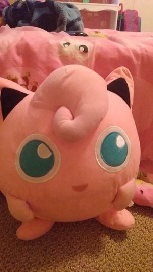 Pokemon for Sale in Temecula, CA