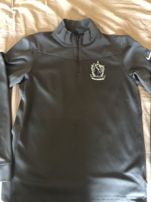 SLSG Scott Gallagher Apparel for Sale in St. Peters, MO