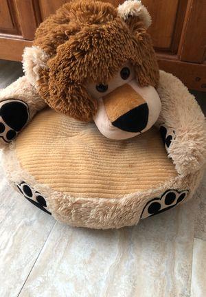 Kids Lion Chair for Sale in Virginia Beach, VA