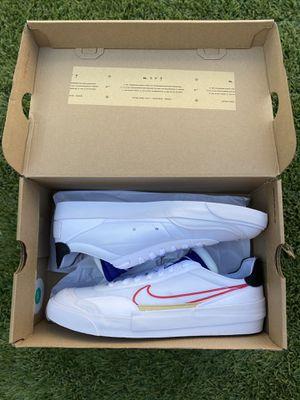 Nike drop type for Sale in Santa Ana, CA