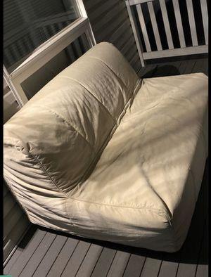 Free futon for Sale in Seattle, WA