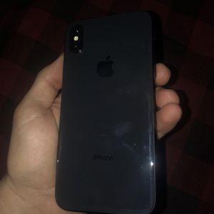 Iphone X for Sale in Mt. Juliet, TN