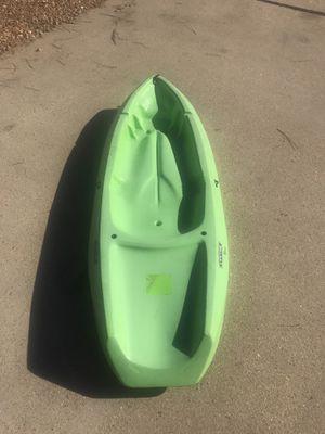 One person kayak 6,2 for Sale in Virginia Beach, VA