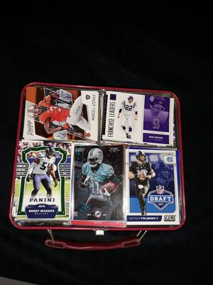 Sports cards for Sale in West Columbia, SC