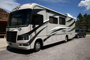 2015 fr3 class a motorhome for Sale in Manchester, NH