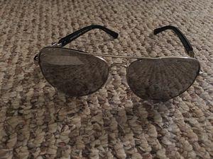 Michael Kors Aviator Sunglasses for Sale in South Riding, VA