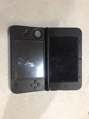 Nintendo 3DS XL for Sale in Roy, WA