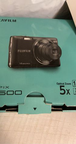 Camera for Sale in Naches,  WA