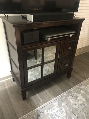 Entertainment Console/TV Stand for Sale in Charlotte, NC