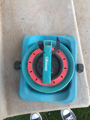 Sprinkler for Sale in Lemon Grove, CA
