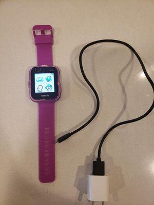 Vtech kids smartwatch DX2 for Sale in Marysville, WA