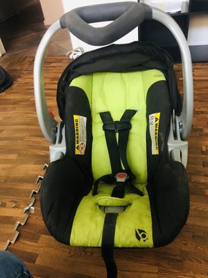 Baby Trend Car Seat for Sale in Tucson, AZ